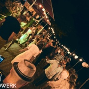beats-and-BBQ-Strandwerk_SA73461.jpg